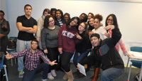 Accelerated College Experiences Inc