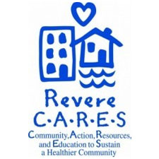 https://acecoaches.org/wp-content/uploads/2021/07/Revere-Cares-Logo.jpg